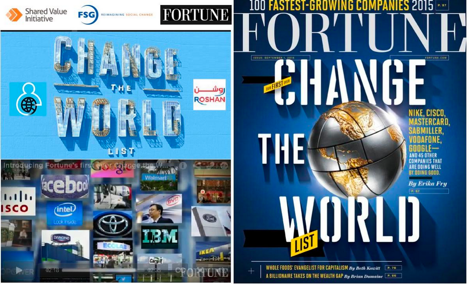 fortune list_BYD