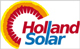 Buyers World - Partner van Holland Solar