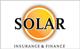 Zekerheid in Zonne-energie