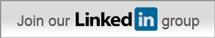 bekijk onze LinkedIn groep