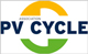 Buyers World - Partner van PV Cycle